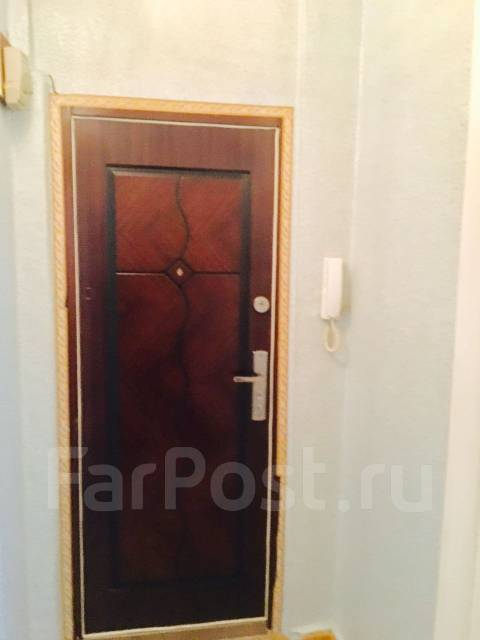 2-комнатная, проспект Ленина 42/3. Центральный, агентство, 44 кв.м.