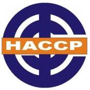 Дистанционное обучение по системе Хассп (удостоверение гос. образца)