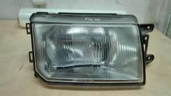 Фара. Mitsubishi RVR, N28W, N23WG, N21W, N11W, N23W, N13W, N28WG