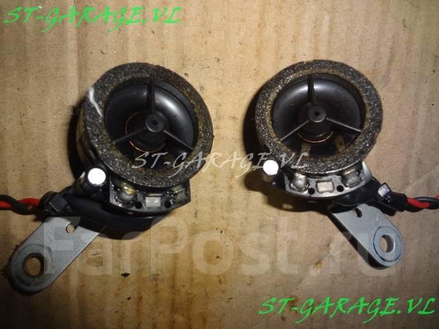 Накладка на боковую дверь. Toyota Caldina, ST215, AT211, ST210, CT216 Двигатели: 7AFE, 3SGTE, 3CTE, 3SGE, 3SFE
