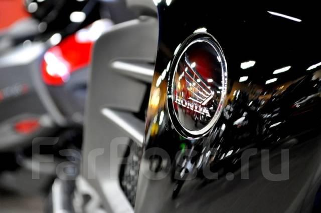 Honda Valkyrie. 1 832 куб. см., исправен, птс, без пробега. Под заказ