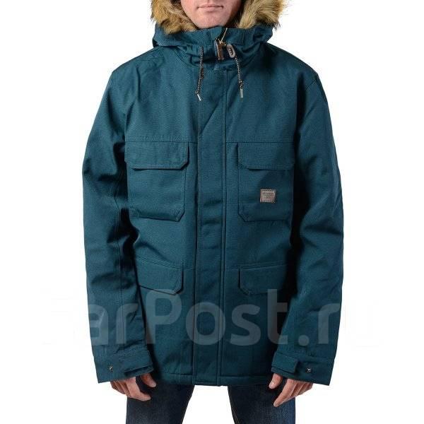 Куртки. 46, 50, 54