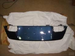 Лампа подсветки приборной панели. Toyota GX470, UZJ120 Lexus GX470, UZJ120 Двигатель 2UZFE