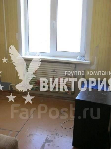 1-комнатная, улица Некрасовская 76. Некрасовская, агентство, 37 кв.м.