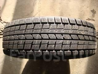 Dunlop DSX. Зимние, 2005 год, износ: 20%, 4 шт