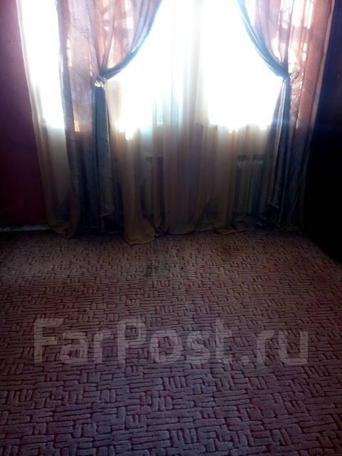 Комната, Ильинка, улица Совхозная, 7. Индустриальный, частное лицо, 16 кв.м.