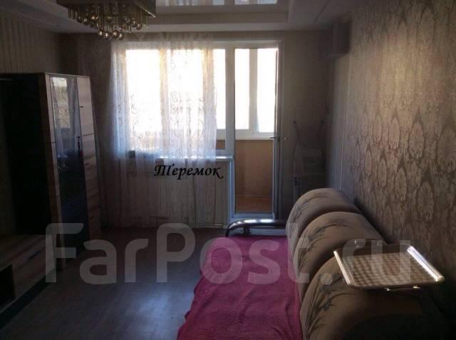 3-комнатная, проспект Красного Знамени 131. Третья рабочая, агентство, 68 кв.м.