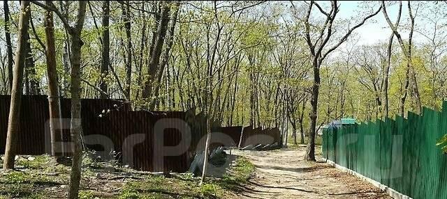 Земельный участок Садгород. Собственность!. 1 000 кв.м., собственность, электричество, от агентства недвижимости (посредник)