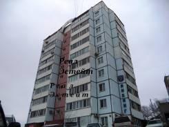 1-комнатная, улица Шилкинская 11а. Третья рабочая, агентство, 34 кв.м. Дом снаружи