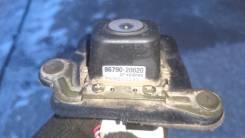 Штатная камера заднего хода Premio, Allion 240