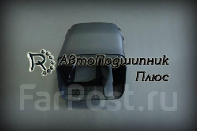 Панель рулевой колонки. Toyota RAV4, ACA38, ACA38L, ACA36, ASA33, GSA33, ALA30, ASA38, ZSA30, ACA36W, ACA30, ACA31, GSA38, ACA31W, ACA33, ZSA35 Двигат...