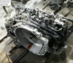 АКПП Kia Sorento 2.4 бензин 4WD 2013
