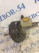 Вакуумный усилитель тормозов. Subaru Legacy B4, BE9
