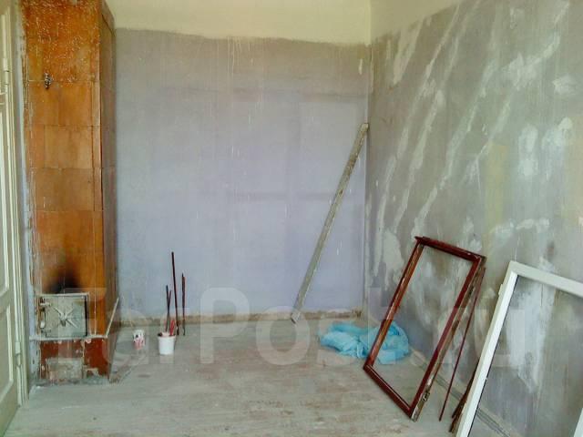 Профессиональный ремонт помещений