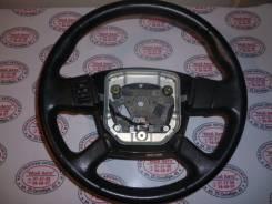 Руль Nissan Teana