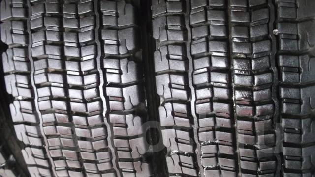 Bridgestone W990. Зимние, без шипов, 2014 год, износ: 5%, 6 шт