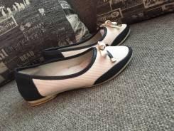 Туфли. 32