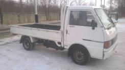 Mazda Bongo. Продам грузовик Mazda, 2 200 куб. см., 1 500 кг.