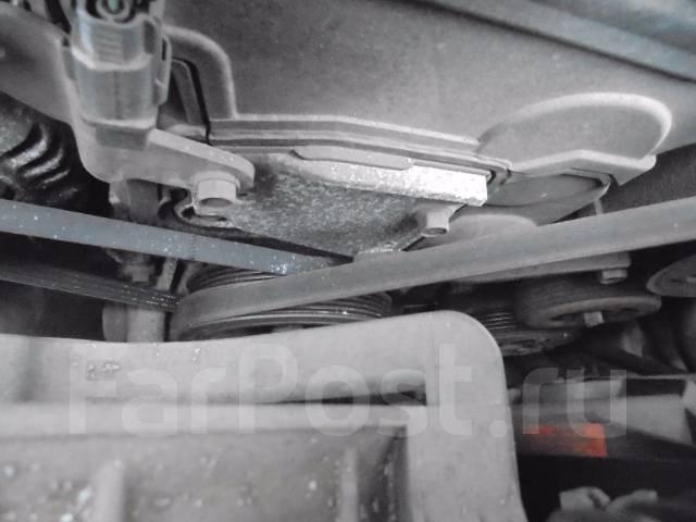 Двигатель в сборе. Mitsubishi Pajero iO, H66W, H76W Mitsubishi Pajero Pinin Двигатель 4G93