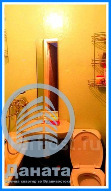 Гостинка, переулок Днепровский 4. Столетие, агентство, 24 кв.м. Сан. узел