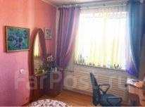 3-комнатная, улица Нейбута 24. 64, 71 микрорайоны, проверенное агентство, 67 кв.м. Интерьер