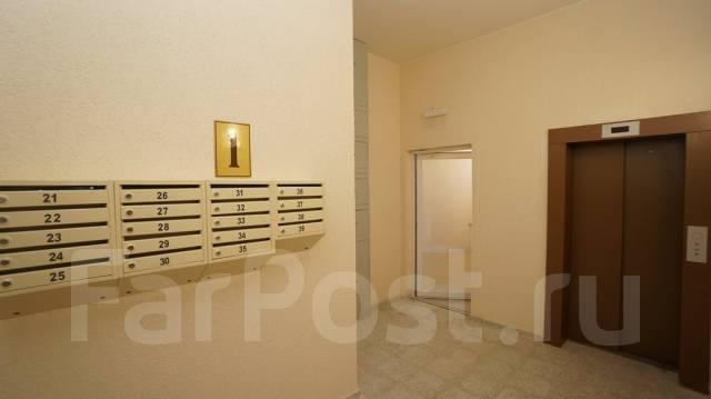 1-комнатная, проспект Ленина 95А. Южный, агентство, 55 кв.м.
