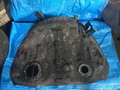 Бак топливный. Subaru Outback, BP9, BP Subaru Legacy, BPH, BLE, BP5, BP9, BL5, BP, BL9, BPE Двигатели: EJ20X, EJ20Y, EJ253, EJ255, EJ203, EJ204, EJ30D