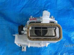 Мотор печки. Subaru Outback, BP9 Subaru Legacy, BP9, BL5, BLE, BL9, BP5, BPE Двигатели: EJ30D, EJ20X, EJ20Y, EJ253, EJ203
