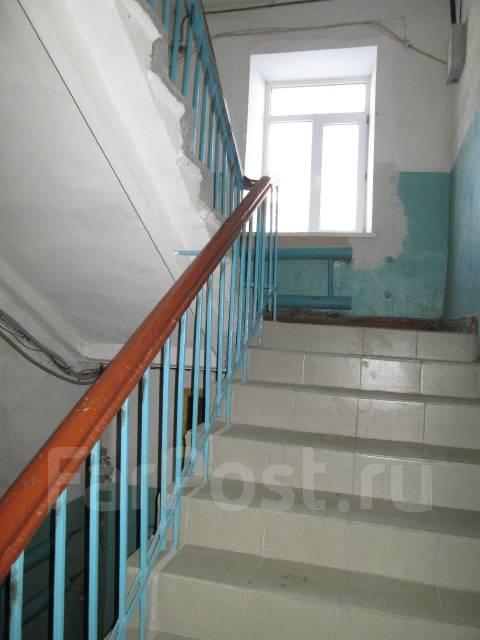 2-комнатная, проспект Ленина 26. Центральный, агентство, 49 кв.м.