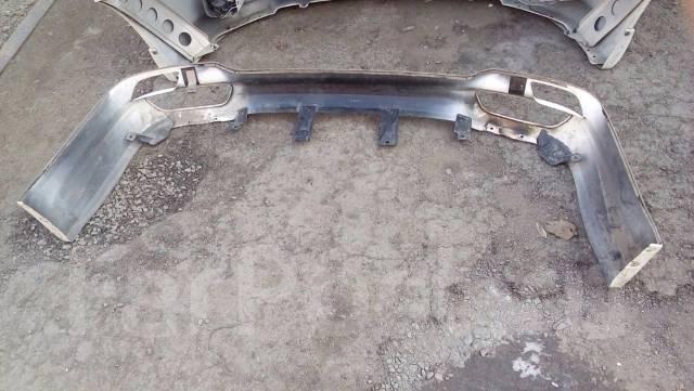 Губа. Subaru Legacy, BRM, BR9, BRG Двигатели: EJ20E, EJ25A, EJ253, EJ255