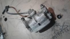 Суппорт тормозной. Toyota Corona, ST195