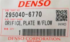 Клапан для форсунок Denso (295040-6770)
