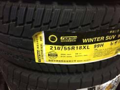 Winter Tact. Зимние, без шипов, 2015 год, без износа, 1 шт. Под заказ