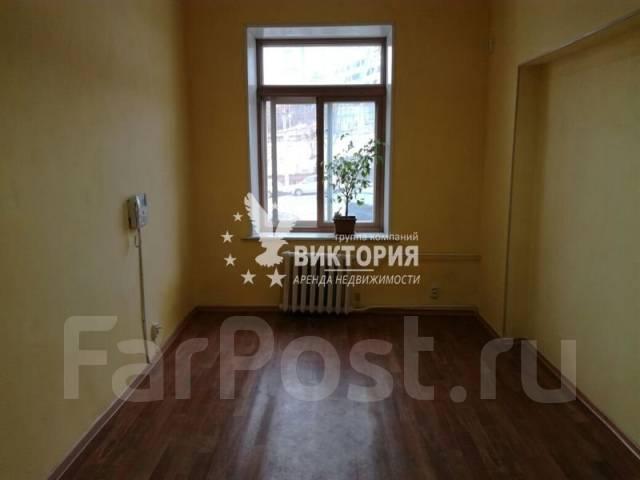 2-комнатная, проспект Красного Знамени 45. Некрасовская, агентство, 45 кв.м. Комната