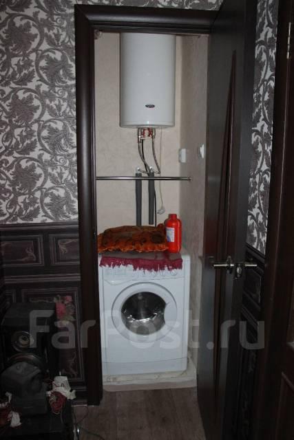 2-комнатная, улица Кожевенная 19б. Заводской, частное лицо, 50 кв.м.