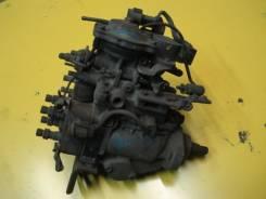 Топливный насос высокого давления. Mitsubishi Mirage, CB8A, CD8A Mitsubishi Lancer, CD8A, CB8A Mitsubishi Libero, CB8W, CD8W Двигатель 4D68T
