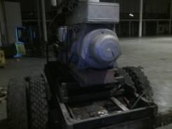 Дизель-ТС. Продам дизель генератор 24кВт, 4 000кг.