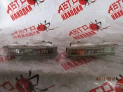 Повторитель поворота в бампер Honda Inspire UA2 045-4004 (L), левый