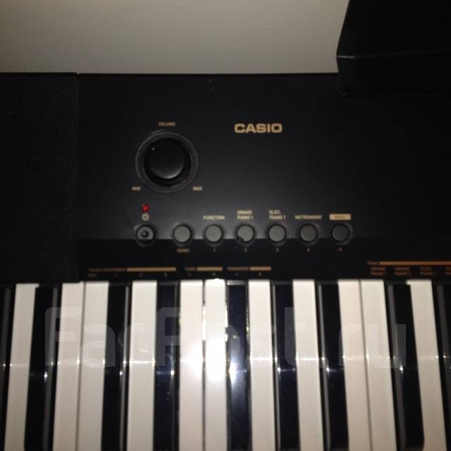Цифровые фортепиано. Под заказ