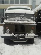 ГАЗ 66. Продается ГАЗ66, 120 куб. см., 3 000 кг.