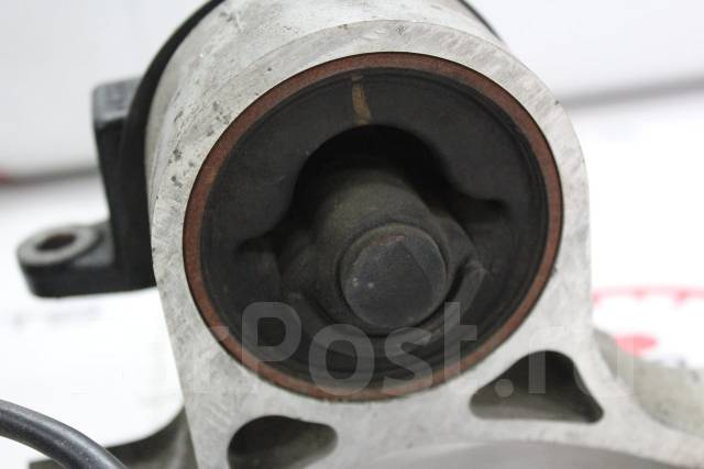 Опора. Nissan Teana, PJ31