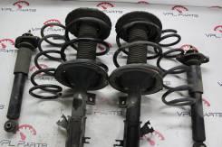 Стойки задние Nissan Teana PJ31 /VPL Parts/