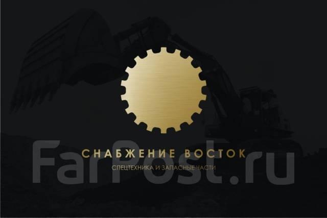 Клапан смазки Shantui SD22, SD32. Shantui SD32 Shantui SD22