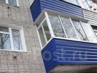 1-комнатная, улица Парижской Коммуны 30. Центральный., агентство, 32 кв.м.