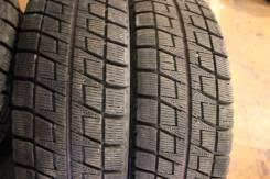 Bridgestone Blizzak Revo2. Зимние, без шипов, 2012 год, износ: 10%, 2 шт