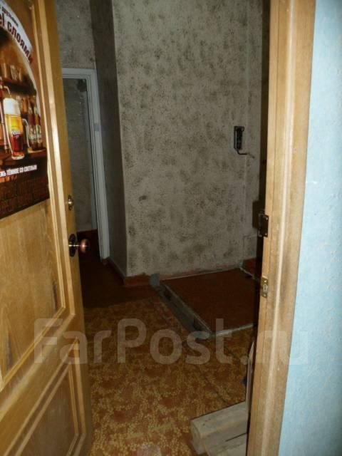 Продам нежилое помещение на площади Ленина, окна на пр. Ленина. Проспект Ленина, р-н ЦЕНТРАЛЬНЫЙ, 191 кв.м.