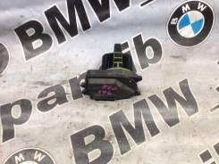 Механизм изменения длины впускного коллектора. BMW: Z4, 6-Series, 5-Series, X3, 1-Series, 3-Series, 7-Series, X1, X5