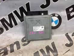 Блок управления двс. BMW: 3-Series, 5-Series, 1-Series, Z4, 7-Series, 6-Series Двигатели: N52B25A, N52B25, N52B30, N52B25UL