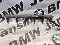 Инжектор. BMW: Z4, 6-Series, 5-Series, X3, 1-Series, 3-Series, 7-Series, X1, X5