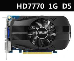 HD 7770. Под заказ